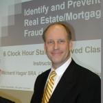 RH Fraud Class_master